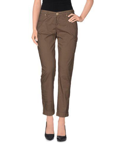 Повседневные брюки ARMATA DI MARE 36688484LV