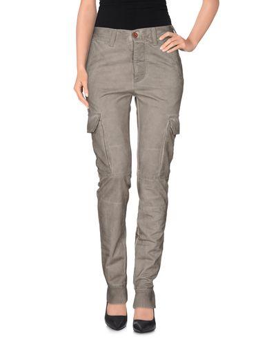 Foto FIFTY FOUR Pantalone donna Pantaloni