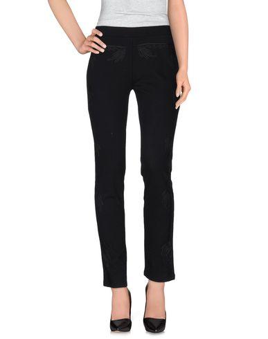 Повседневные брюки GLAMOUR IN ROSE 36688777IW