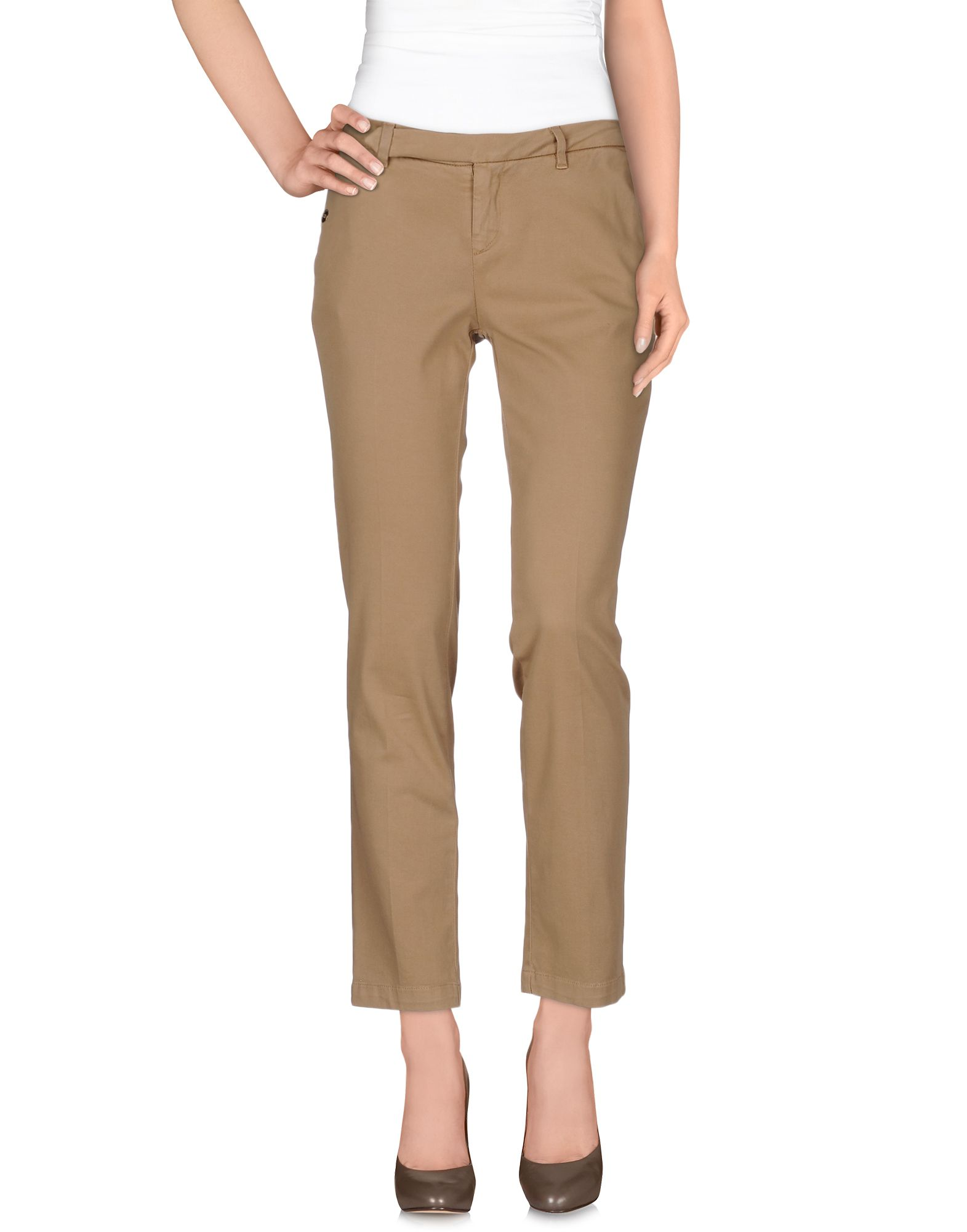 D-21 Повседневные брюки d gnak by kang d повседневные брюки