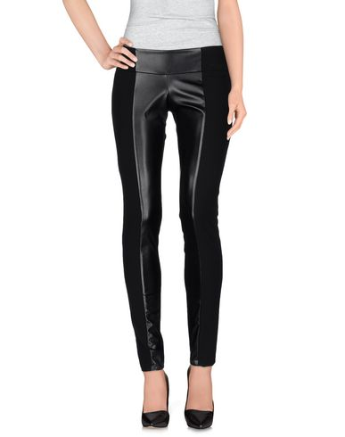 Foto DIVE DIVINE Leggings donna