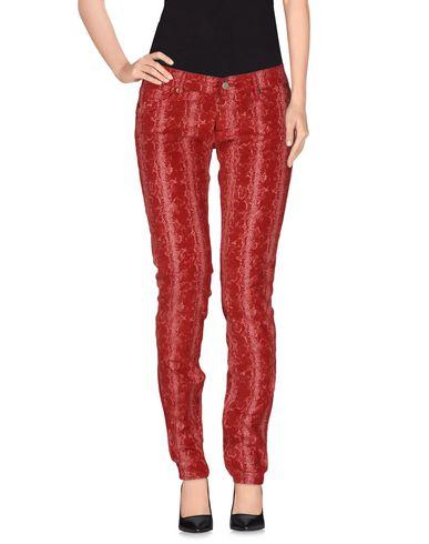Повседневные брюки HTC 36692314SA
