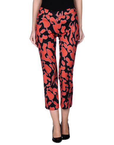 Повседневные брюки VIEW 36693029OF