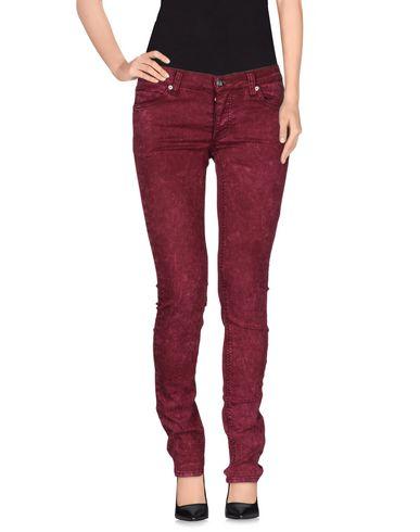 Повседневные брюки CHEAP MONDAY 36695477ER