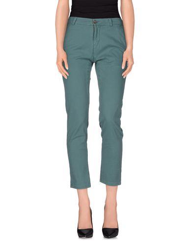Повседневные брюки SCOUT 36696273GE