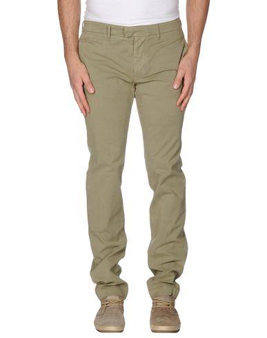 Повседневные брюки DEKKER 36696791WV