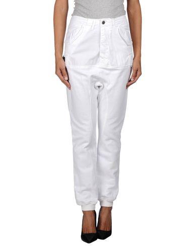 Повседневные брюки BAD SPIRIT 36699331TM
