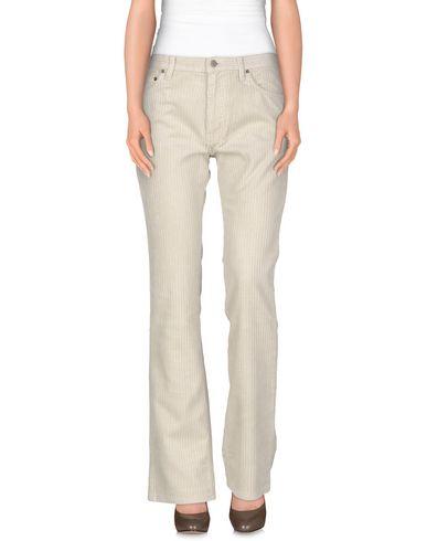 Повседневные брюки RIFLE 36700374DO