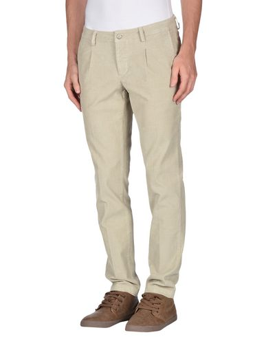 BE ABLE INFINITY and BEYOND Pantalon homme. velours, uni, taille normale, regular fit, jambes droites, sans applications, fermeture avec boutons, mult