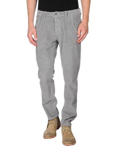 Foto DW⁵ Pantalone uomo Pantaloni