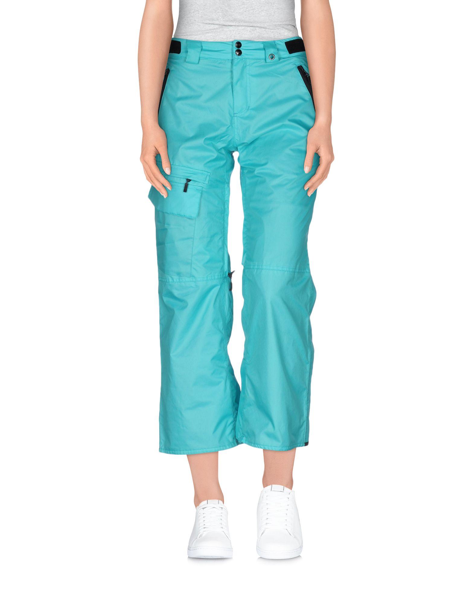 NEFF Повседневные брюки перчатки сноубордические neff roverul