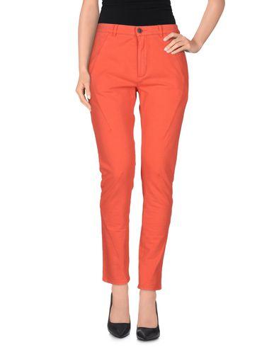 Повседневные брюки SUPERFINE 36704158QT