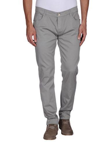 Повседневные брюки MET & FRIENDS 36704185DC