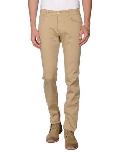 Повседневные брюки MET & FRIENDS 36704185UB
