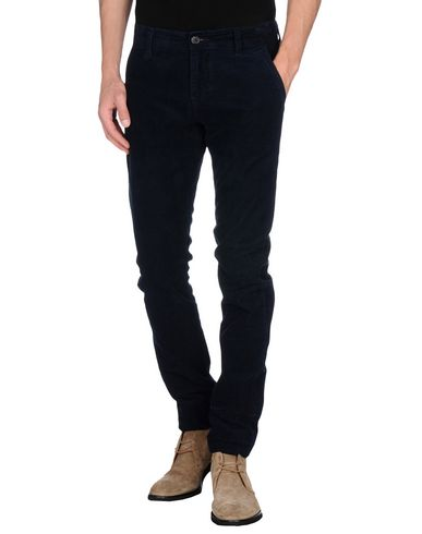 SELECTED JEANS Повседневные брюки selected брюки selected модель 2540554