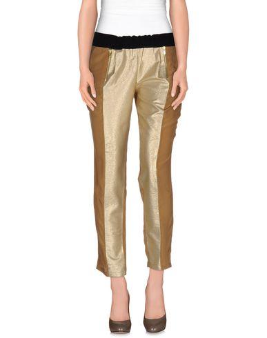 Повседневные брюки ELLA LUNA 36706818GN