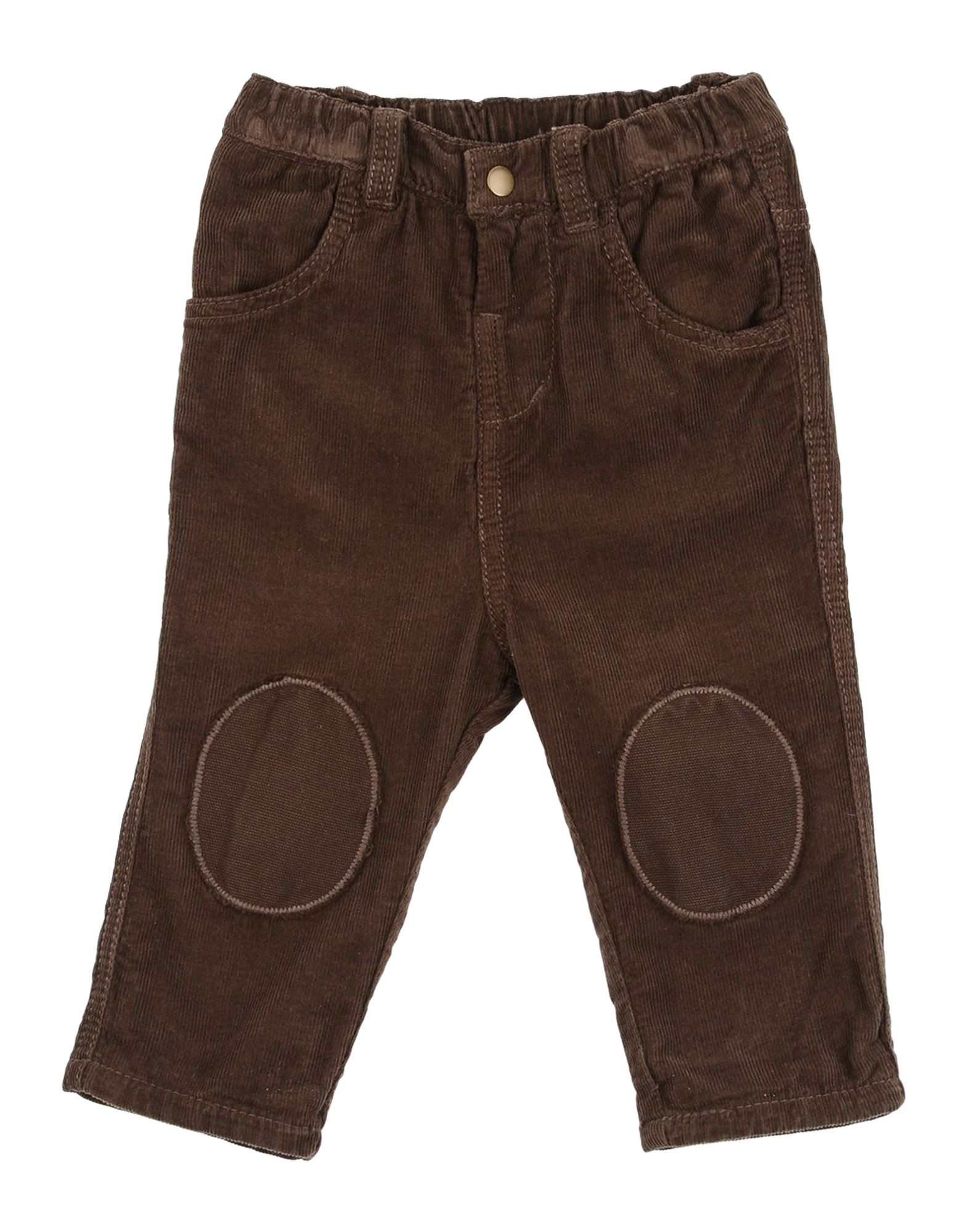 Pantalon taille 0 by eliane et lena garçon....