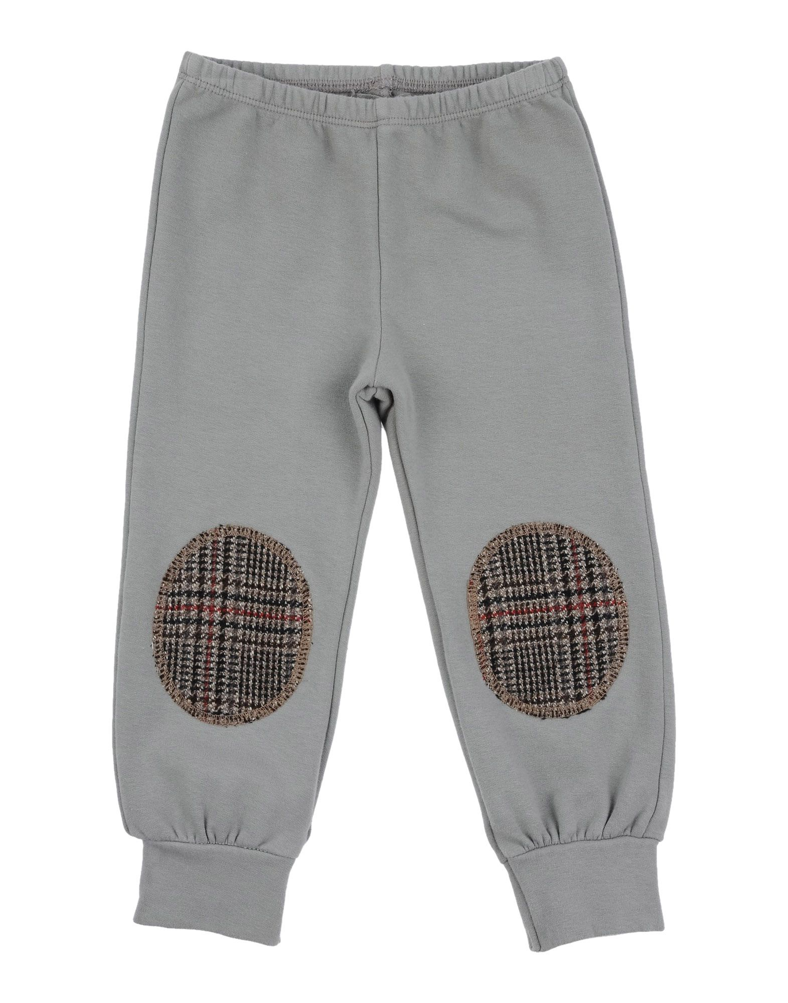 OLIVE by SISCO Casual pants
