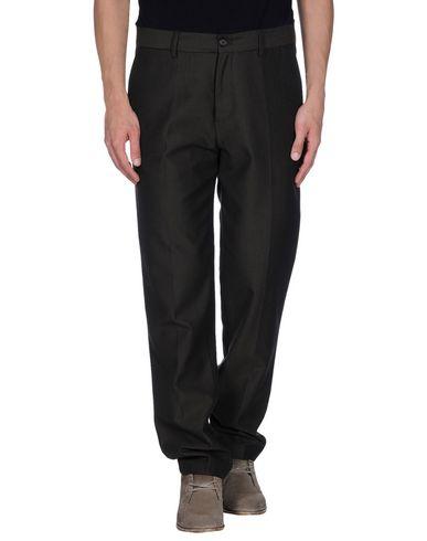 Повседневные брюки BEN SHERMAN 36708398TM
