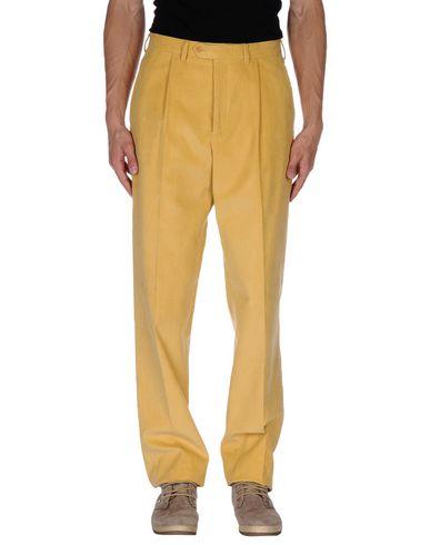 Повседневные брюки GERANI 36708479GD