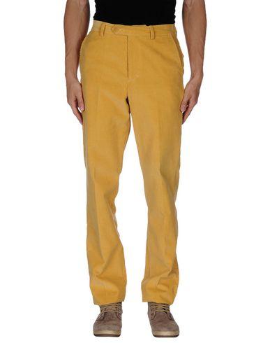 Повседневные брюки GERANI 36708517BF