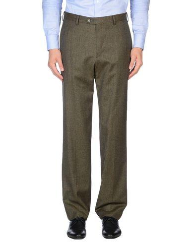 Повседневные брюки PAL ZILERI 36708676MU