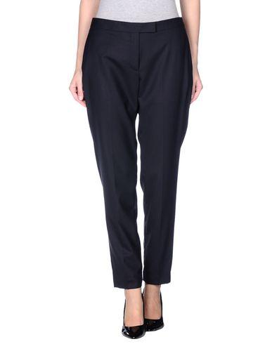 Повседневные брюки PAUL SMITH BLACK LABEL 36709526IB