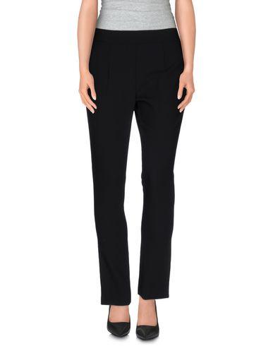 Повседневные брюки VIEW 36710617TI