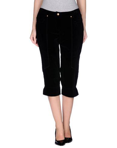 Foto CLIPS Pantalone capri donna Pantaloni capri