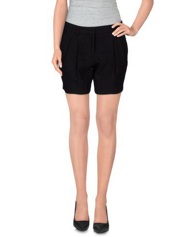 Imagen principal de producto de DKNY - PANTALONES - Shorts - DKNY