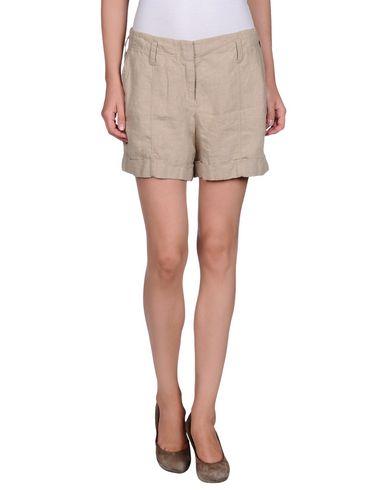 все цены на  DKNY PURE Повседневные шорты  в интернете