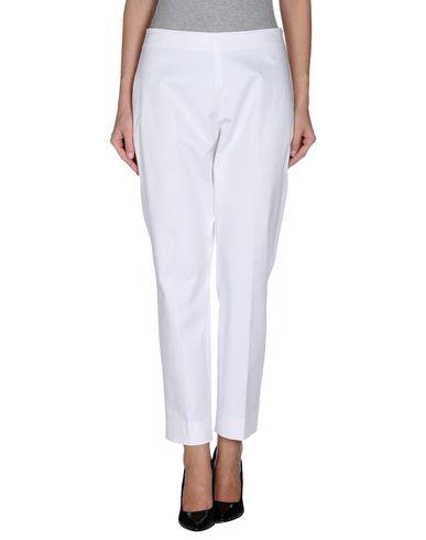 Повседневные брюки ELIE TAHARI 36711645GG