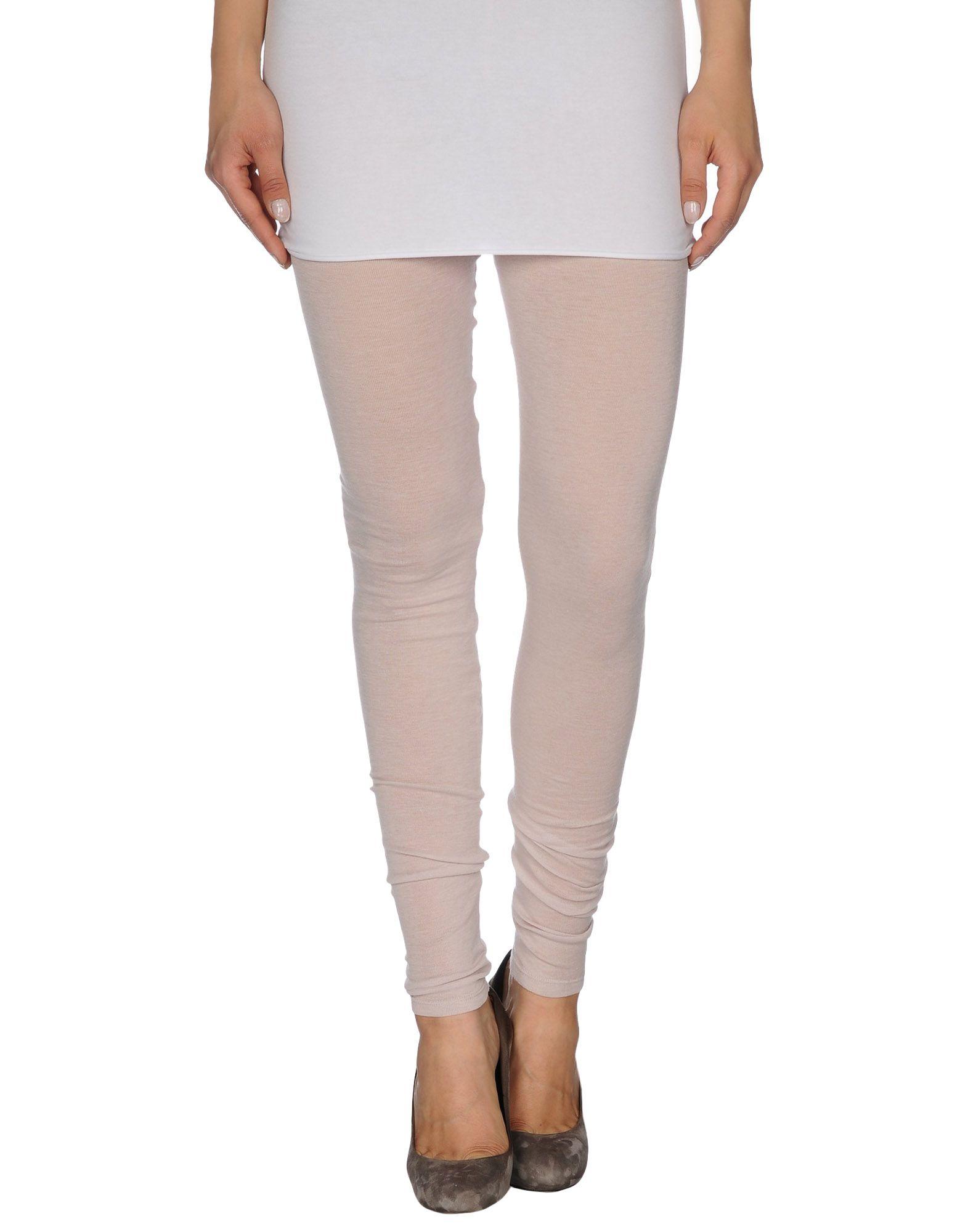 FINE COLLECTION Легинсы fine collection повседневные брюки