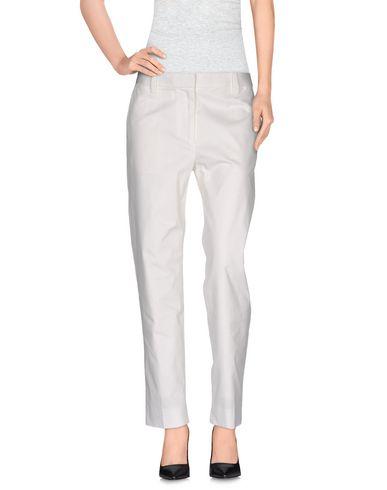 Повседневные брюки 3.1 PHILLIP LIM 36716822PL