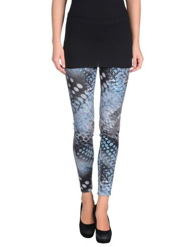 Foto L'AIR DE RIEN Leggings donna