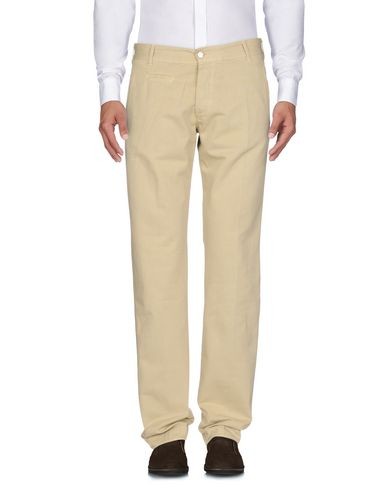 Повседневные брюки от AVIO