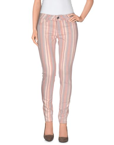 Foto DL1961 Pantalone donna Pantaloni