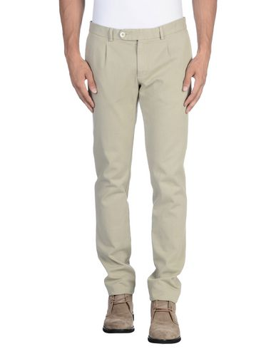 Foto DOWNSHIFTING Pantalone uomo Pantaloni