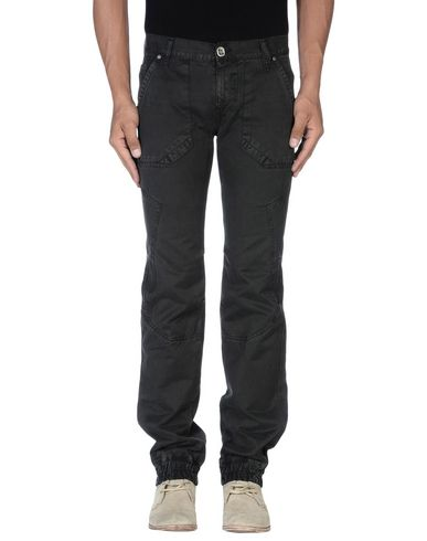 Повседневные брюки TAKE-TWO 36723805PM