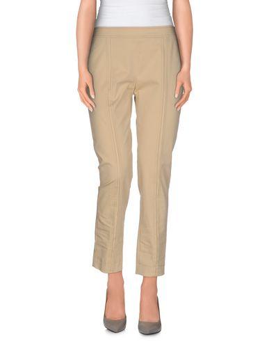 Повседневные брюки LALTRAMODA 36723844FG