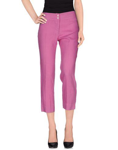 ROSSO35 Pantalon femme