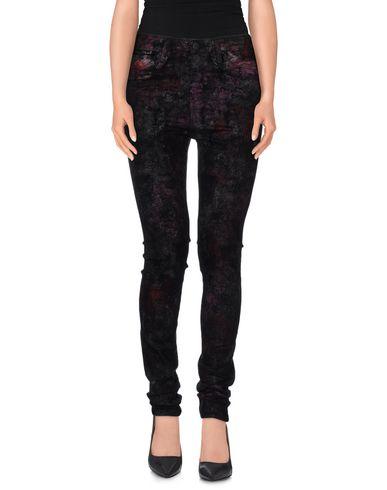 Повседневные брюки LEE 36725122OS