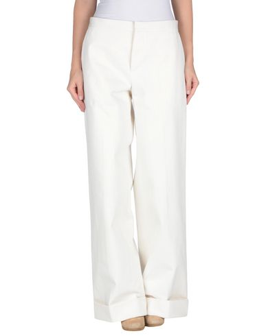 Foto MARNI Pantaloni jeans donna