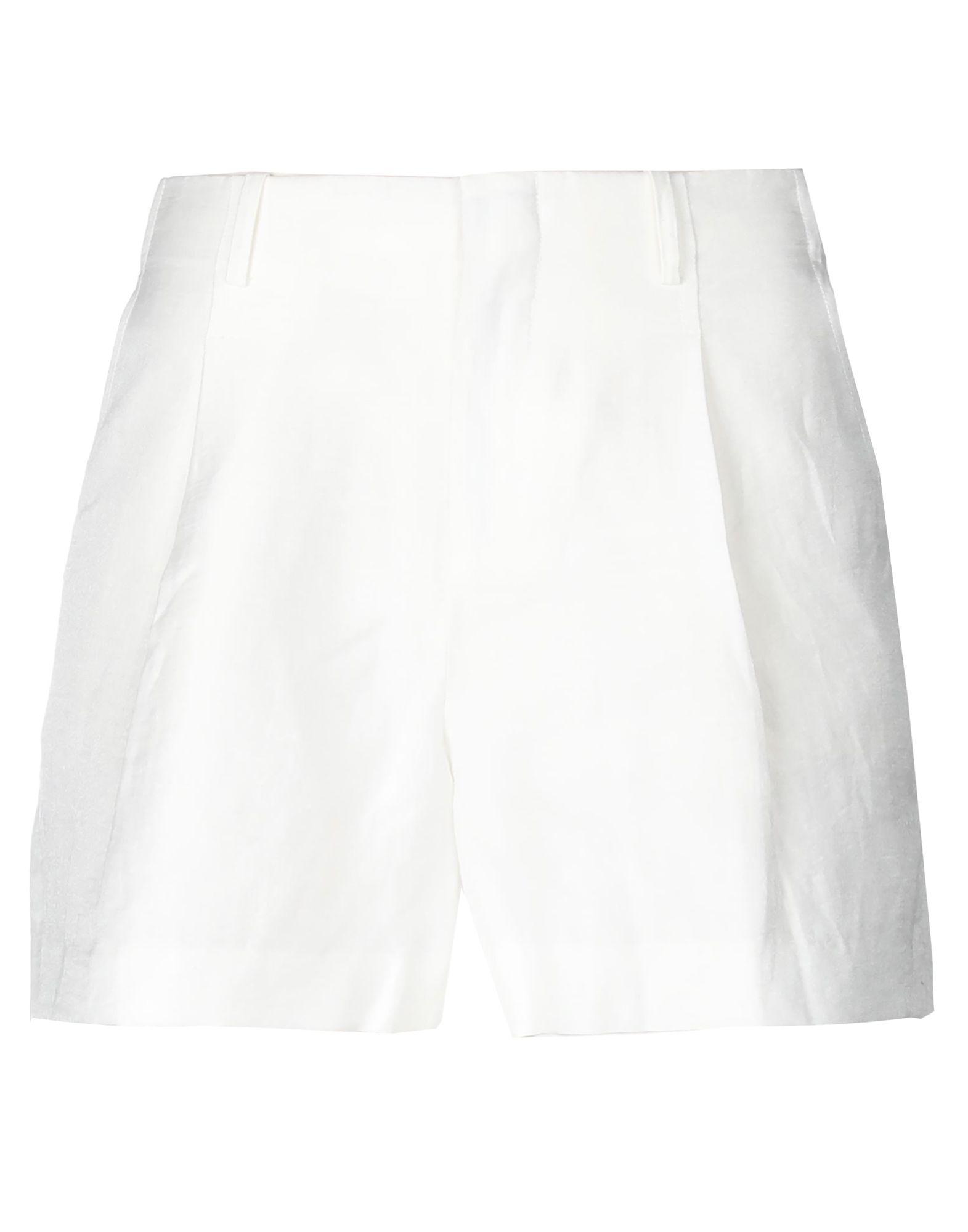 J BRAND Повседневные шорты шорты perfect j perfect j pe033ewaowx9