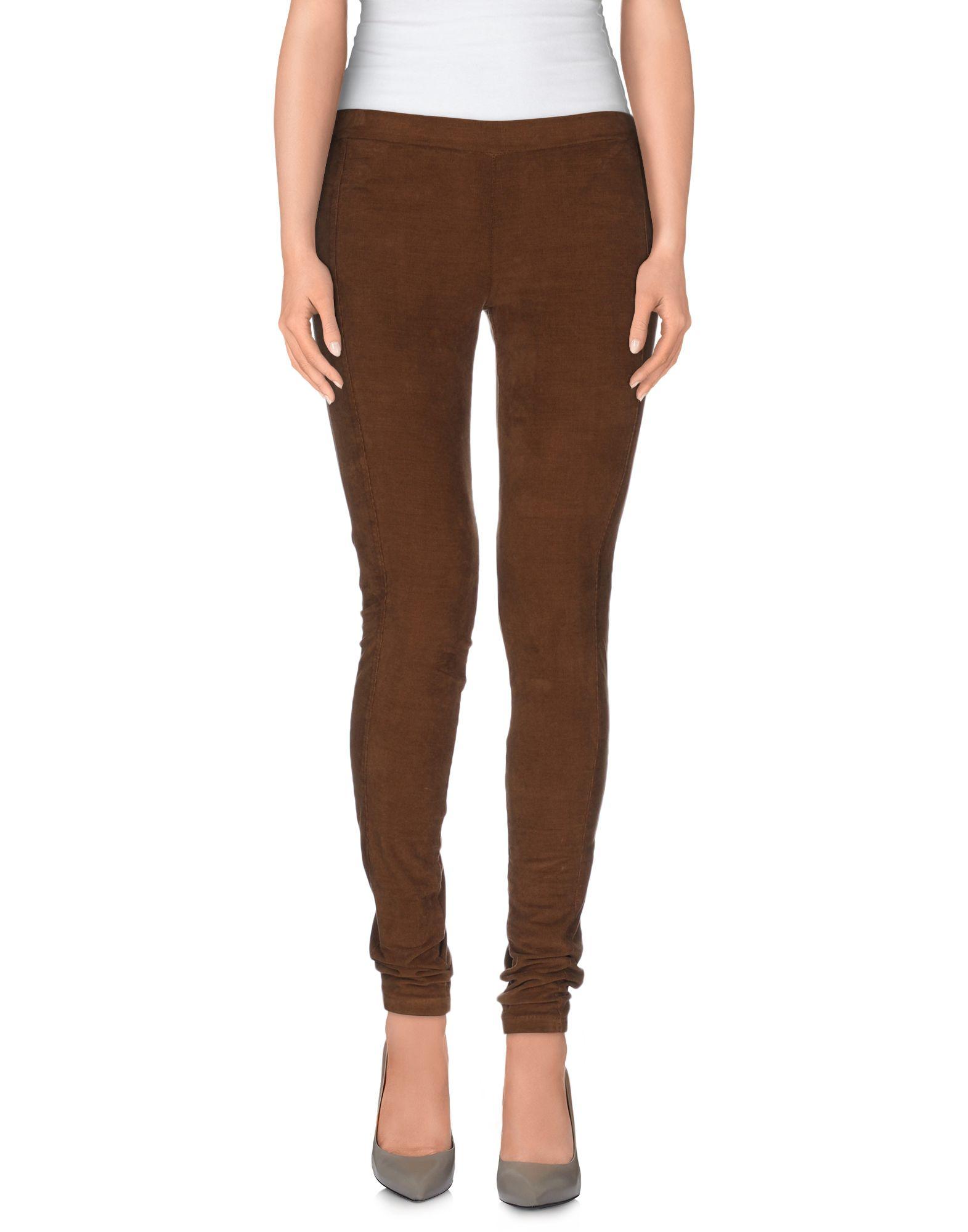 где купить GUARDAROBA by ANIYE BY Повседневные брюки по лучшей цене