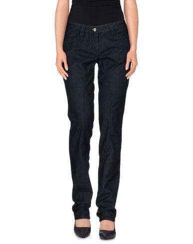 Foto PAUL & SHARK Pantaloni jeans donna