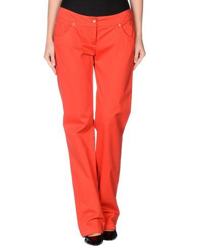 Повседневные брюки ROBERTA SCARPA 36730028CG