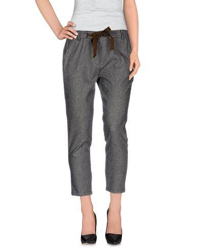 Повседневные брюки GUARDAROBA by ANIYE BY 36730214CS