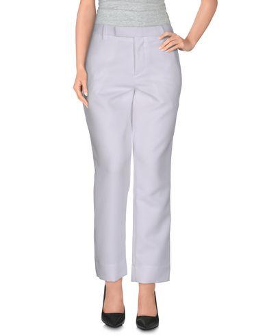 Повседневные брюки MARNI 36730456EX