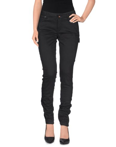 DON'T MISS YOUR DREAMS Pantalon femme
